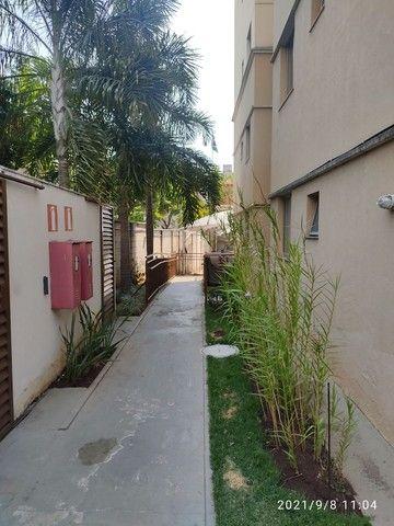 Apartamento 2 Quartos Varanda 1 Vaga, Elevador, Santa Branca - Foto 15