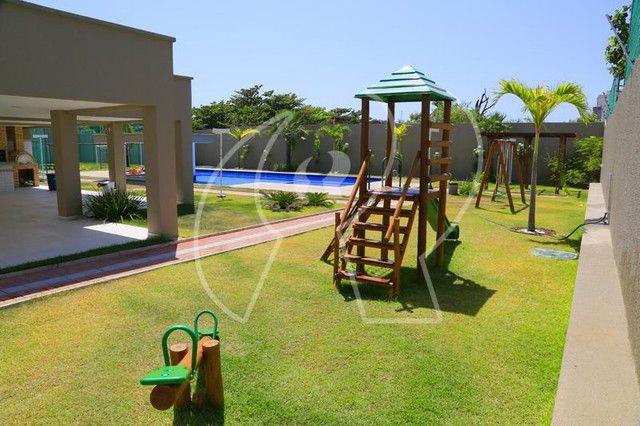 Fortaleza - Apartamento Padrão - Messejana - Foto 18