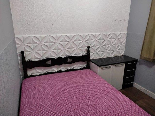 Apartamento à venda com 2 dormitórios em Camargos, Belo horizonte cod:2744 - Foto 10