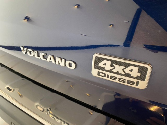 TORO 2021/2022 2.0 16V TURBO DIESEL VOLCANO 4WD AT9 - Foto 10