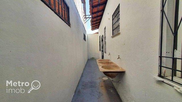 Casa de Conjunto com 3 quartos à venda, 120 m² por R$ 300.000 - Planalto Vinhais I - São L - Foto 12
