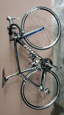 Biclcleta - Foto 4