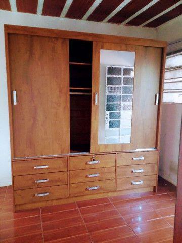 Aluga-se quarto a 4 quadras da UFMG - Foto 5