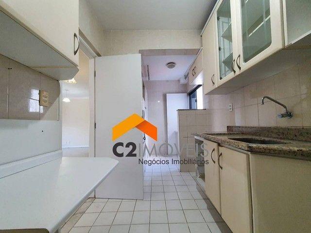 Apartamento a venda com 72 m2, 2/4 no Caminho das Arvores, Salvador/BA - Foto 15