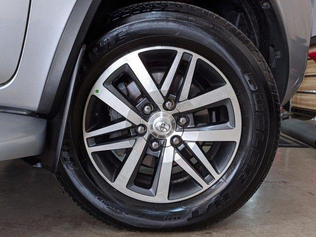 Toyota HILUX SWSRXA4FD - Foto 12