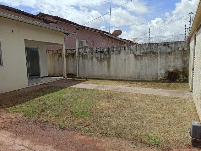 Araújo imóveis Aluga: Excelente Casa bairro Novo Estrela Castanhal/PA R$ 900,00 - Foto 3