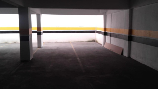 Cobertura no Banco Raso - Foto 17