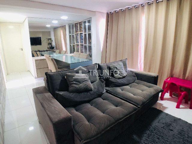 46 Apartamento no Uruguai 68m² com 02 suítes, mobiliado! Aproveite!(TR44675) MKT