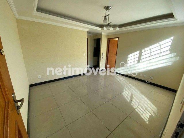 Apartamento à venda com 2 dormitórios em Camargos, Belo horizonte cod:147896 - Foto 3