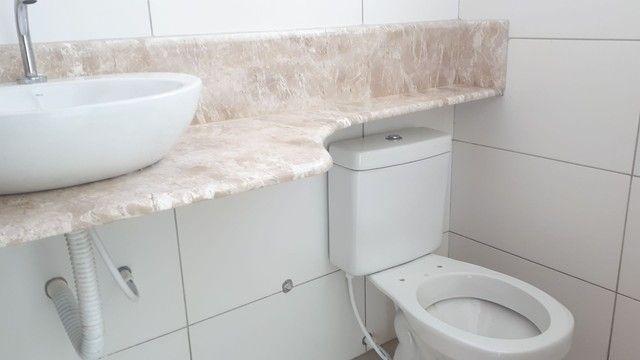 Cobertura com 3 suites  - Foto 5
