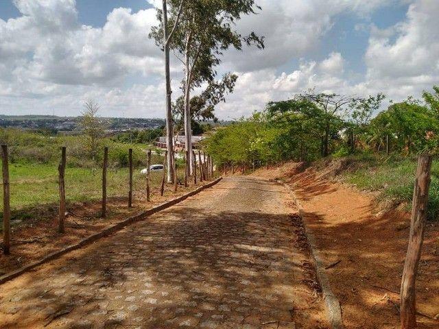 Fazenda em Paudalho - Foto 5