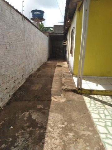 Casa no Cohab  - Foto 2