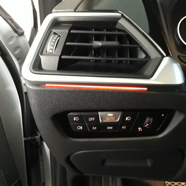 BMW - 330i Sport 254cv - 2020 - Foto 19