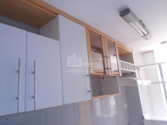 Barra da Tijuca | Apartamento 3 quartos, sendo 1 suite - Foto 14