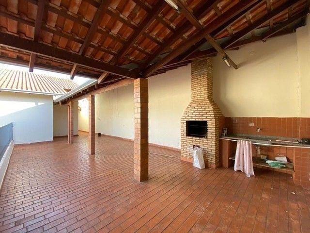 Linda Casa Coopharádio com Piscina - Foto 9