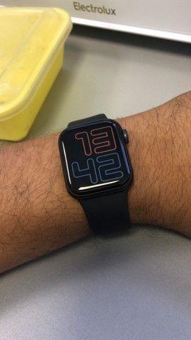 Relógio applewatch série 6 - Foto 3
