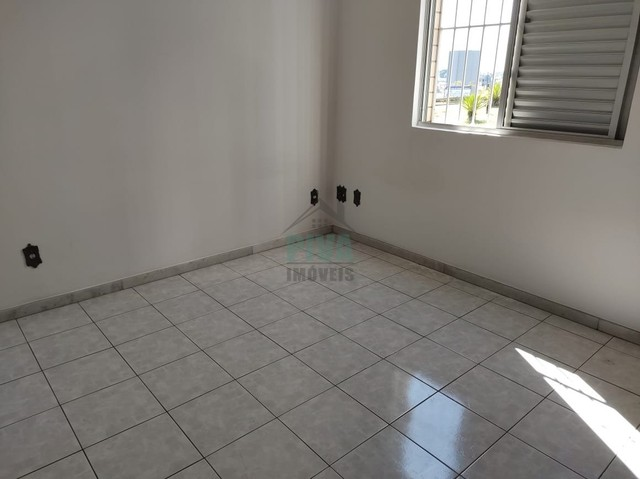 Apartamento à venda com 3 dormitórios em Caiçaras, Belo horizonte cod:PIV701 - Foto 13
