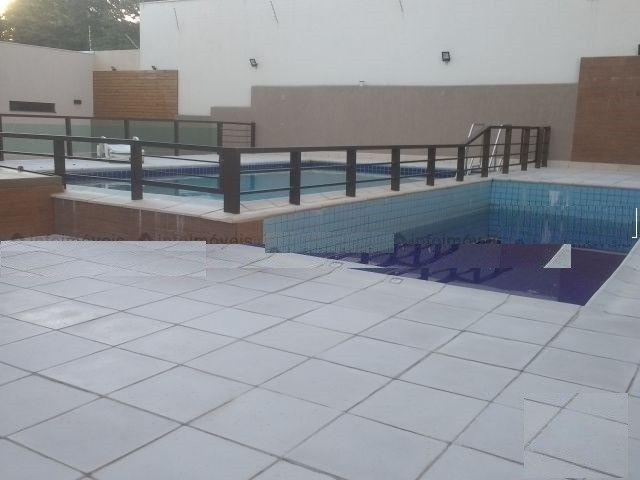 Lindo Apartamento Edifício Centenário Centro R$ 850.000 Mil ** - Foto 4