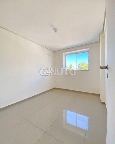 Apartamento 2 Quartos prox. Shopping de Juazeiro do Norte - Foto 7