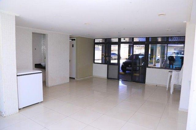 Fortaleza - Apartamento Padrão - Dionisio Torres - Foto 19