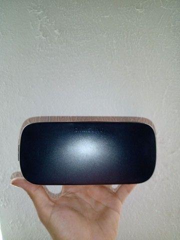 Óculos VR  - Foto 3