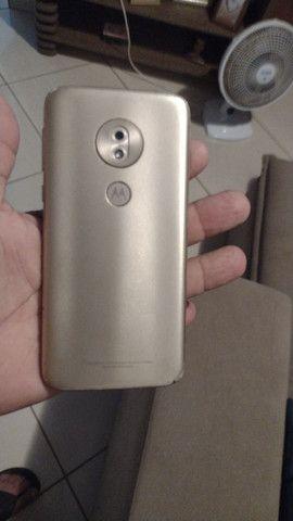Celular Motorola G7 Play 32Gb