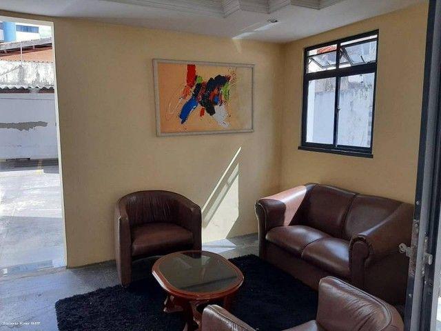 Apartamento para Venda em Fortaleza, Dionisio Torres, 4 dormitórios, 3 suítes, 3 banheiros - Foto 15
