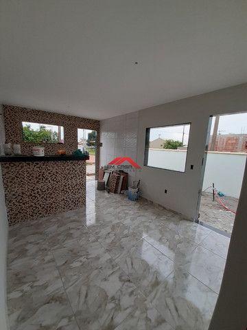 SF (SP1144) Casa de 1 quarto em São Pedro da Aldeia, Bairro jardim morada da Aldeia - Foto 11