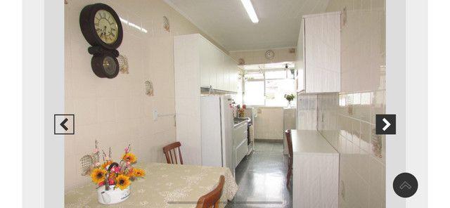 Apartamento 2 dormitórios com dependência empregada  - Foto 12