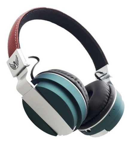 Fone De Ouvido Headset Bluetooth Altomex A-839 - Foto 6