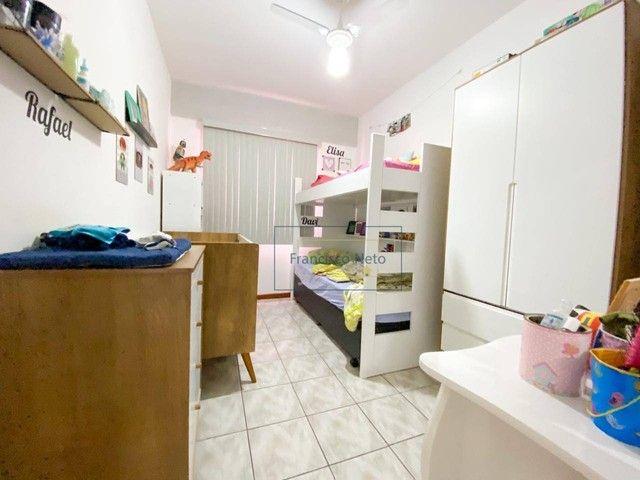 Apartamento com 2 quartos à venda, 105 m² por R$ 330.000 - Foto 17