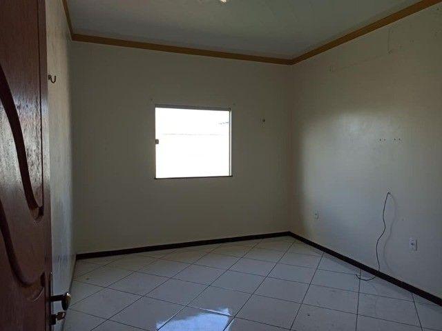 Araújo imóveis Aluga: Excelente Casa bairro Novo Estrela Castanhal/PA R$ 900,00 - Foto 7