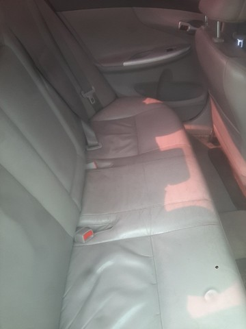 Corolla xey 2012. WhatsApp * - Foto 4