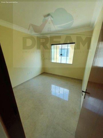 Casa para Venda em Rio das Ostras, Extensão do Bosque, 3 dormitórios, 1 suíte, 3 banheiros - Foto 10