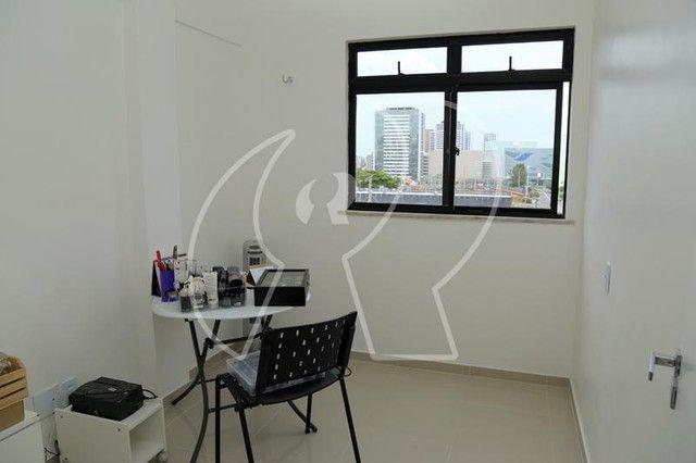 Fortaleza - Apartamento Padrão - Cocó - Foto 7