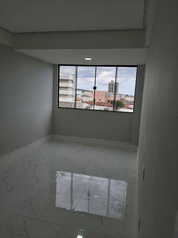 Vendo apartamento novo  275.000,00 no Candeias !! - Foto 14