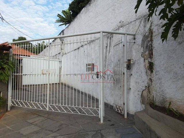 Niterói - Casa Padrão - Fonseca - Foto 17
