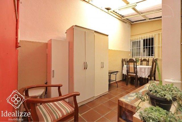 IMO.1074 Casa para venda Centro-Barra Mansa, 2 quartos - Foto 16