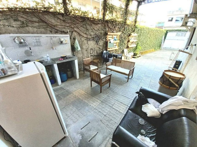 Casa com 3 dormitórios à venda por R$ 430.000,00 - Bomba do Hemetério - Recife/PE - Foto 12