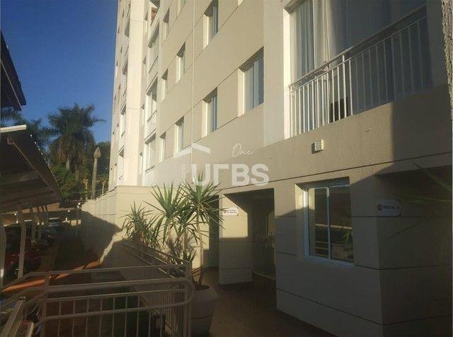 Apartamento à venda com 3 dormitórios em Feliz, Goiânia cod:RT31855 - Foto 18