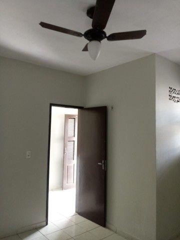 Apartamento * - Foto 12