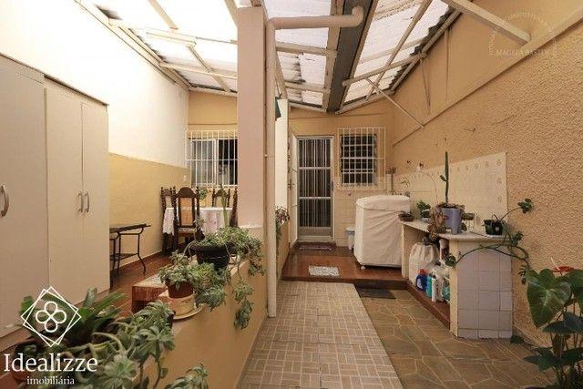 IMO.1074 Casa para venda Centro-Barra Mansa, 2 quartos - Foto 8