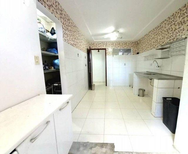 Casa com 3 dormitórios à venda por R$ 430.000,00 - Bomba do Hemetério - Recife/PE - Foto 9