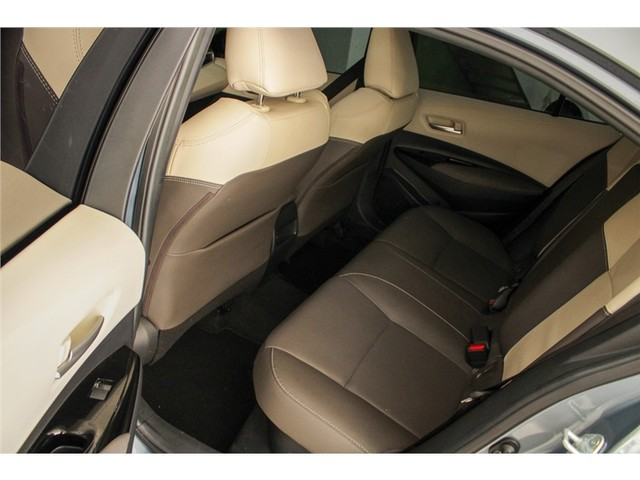 Toyota Corolla 2020 1.8 altis hybrid premium cvt - Foto 6