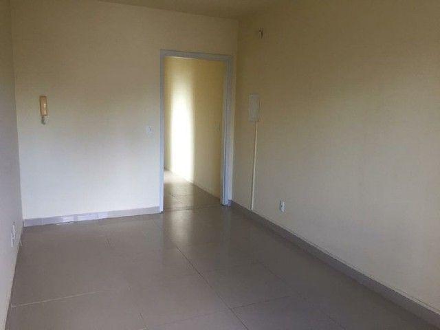 PORTO ALEGRE - Apartamento Padrão - PETROPOLIS - Foto 6