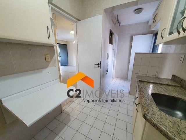 Apartamento a venda com 72 m2, 2/4 no Caminho das Arvores, Salvador/BA - Foto 16