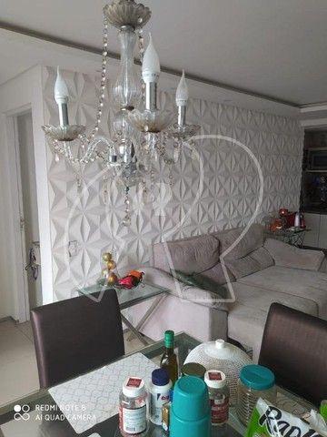 Fortaleza - Apartamento Padrão - Benfica - Foto 5