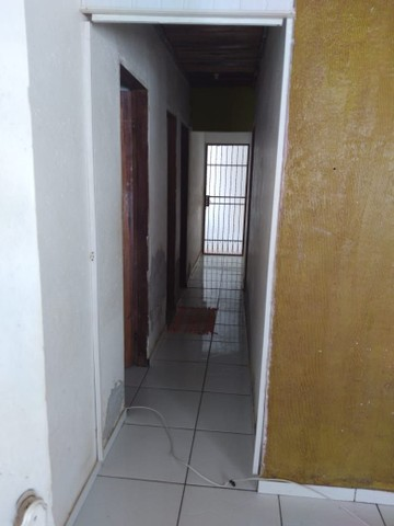 Casa no Cohab  - Foto 15