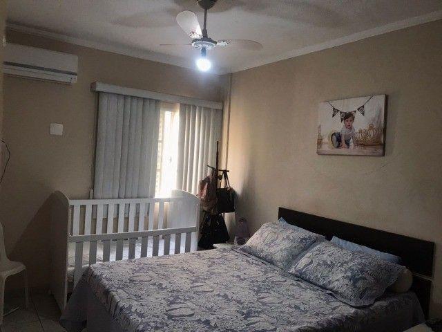Apartamento com suíte Segóvia II - Foto 8
