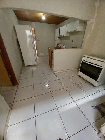 Vendo ótima casa no Vida Nova I. - Foto 7
